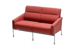 Sofa 3302 - Studio Mais