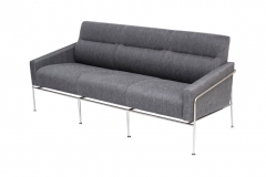 Sofa 3303 - Studio Mais