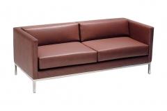 Sofa Basica - Studio Mais