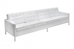 Sofa Fk1 - Studio Mais