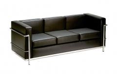 Sofa Lc2 - Studio Mais