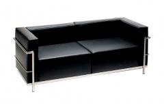 Sofa Lc3 - Studio Mais