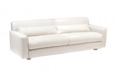 Sofa Past - Estudio Mais