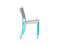 Cadeira Kids - L 37 x P 37 x H 57