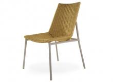 Cadeira Salvador - L 53 x P 66 x H 93