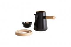 Designer Castor - Umbra Design