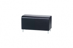 Banco Bench Two Seater - Vitra