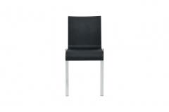 Cadeira 03 - Vitra