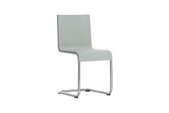 Cadeira 05 - Vitra