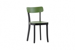 Cadeira Basel - Vitra