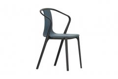Cadeira Belleville - Vitra