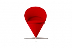 Cadeira Cone - Vitra