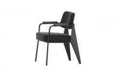 Cadeira Fauteuil - Vitra