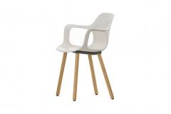 Cadeira Hal Armchair - Vitra