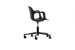 Cadeira Hal Studio - Vitra