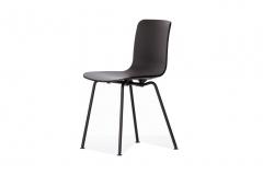 Cadeira Hal Tube - Vitra
