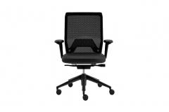 Cadeira Office Id Mesh - Vitra