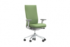 Cadeira Office Id Soft L - Vitra