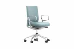 Cadeira Office Id Soft - Vitra