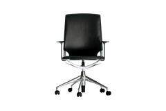 Cadeira Office Meda - Vitra