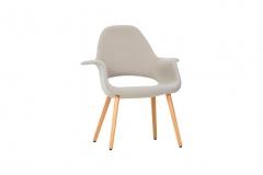 Cadeira Organic - Vitra