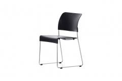 Cadeira Sim - Vitra