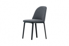 Cadeira Softshell Side - Vitra