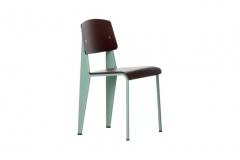 Cadeira Standard Sp - Vitra