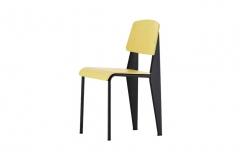 Cadeira Standard - Vitra