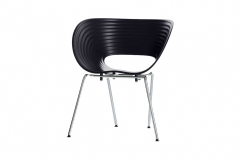 Cadeira Tvac - Vitra