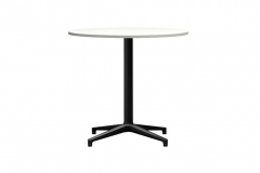 Mesa Jantar Bistro Table - Vitra