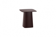 Mesa Lateral Leather - Vitra
