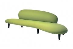 Sofa Freeform - Vitra