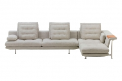 Sofa Grand - Vitra