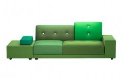 Sofa Polder - Vitra