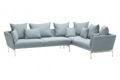 Sofa Suita - Vitra