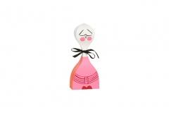 Wooden Doll 2 - Vitra